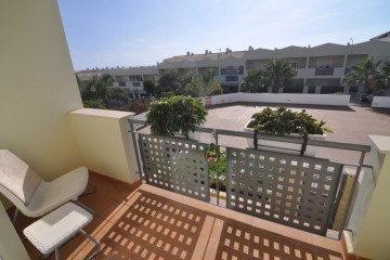 3 Bed  Villa/House for Sale, El Madroñal, Tenerife - PG-D1862