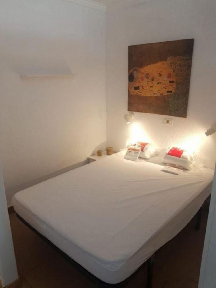 Villa/House to Rent, Las Palmas, Playa del Inglés, Gran Canaria - DI-16609 13