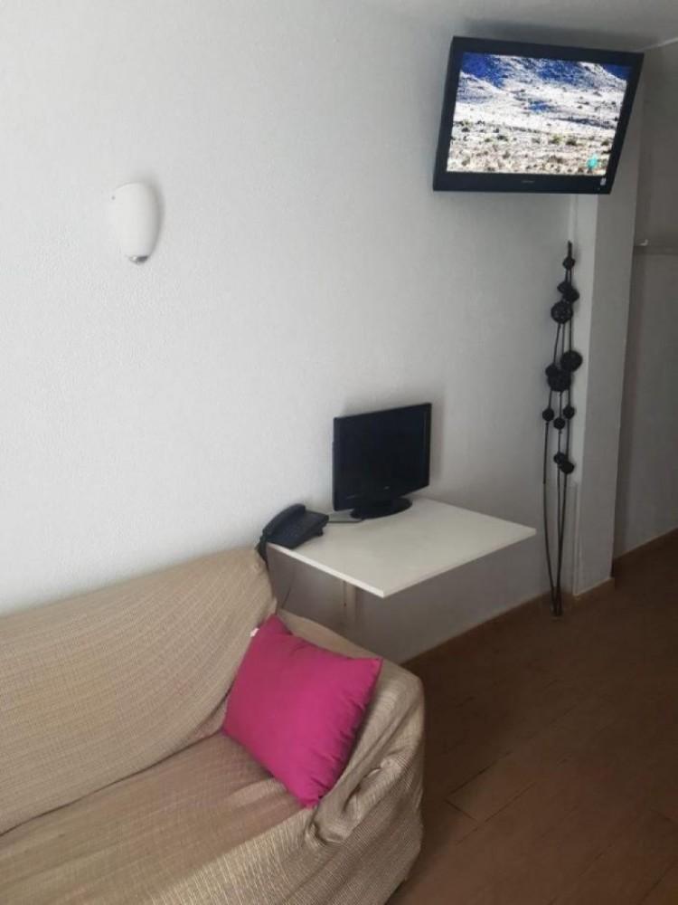 Villa/House to Rent, Las Palmas, Playa del Inglés, Gran Canaria - DI-16609 14