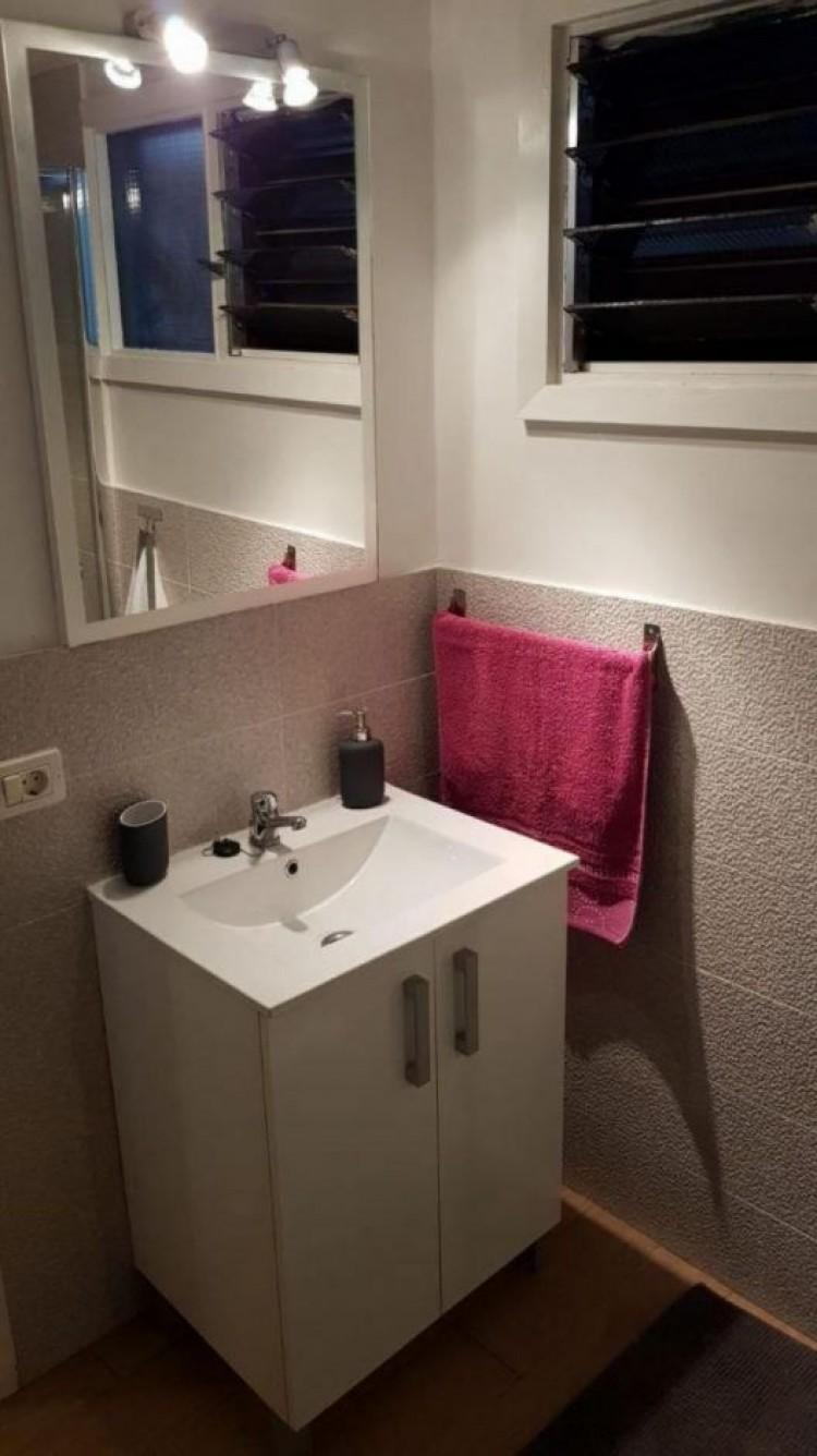 Villa/House to Rent, Las Palmas, Playa del Inglés, Gran Canaria - DI-16609 16
