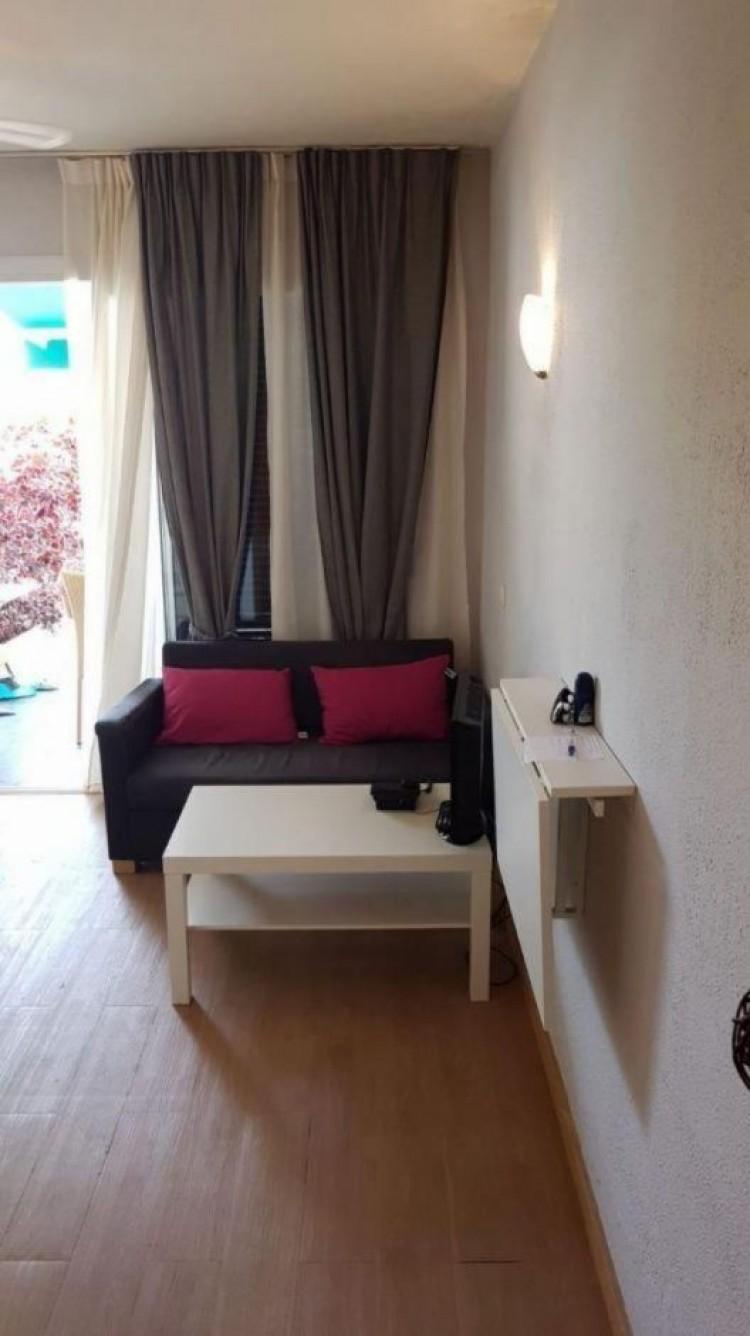 Villa/House to Rent, Las Palmas, Playa del Inglés, Gran Canaria - DI-16609 4