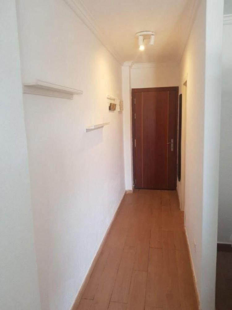 Villa/House to Rent, Las Palmas, Playa del Inglés, Gran Canaria - DI-16609 6