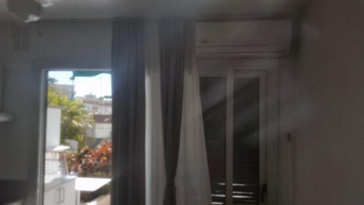 Villa/House to Rent, Las Palmas, Playa del Inglés, Gran Canaria - DI-16609 7
