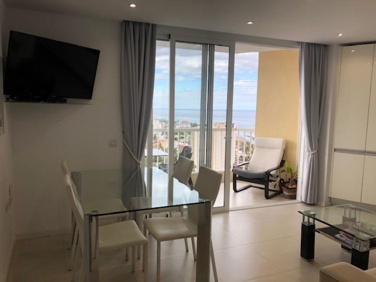 2 Bed  Flat / Apartment for Sale, Playa de Las Americas, Arona, Tenerife - MP-AP0790-2 10