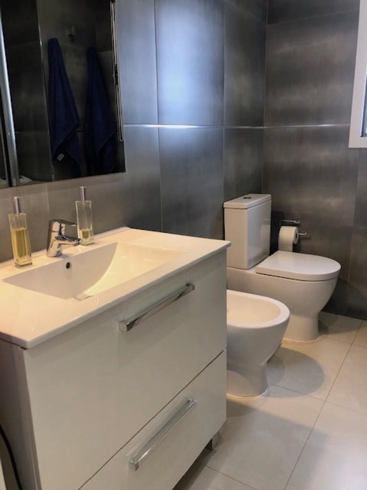 2 Bed  Flat / Apartment for Sale, Playa de Las Americas, Arona, Tenerife - MP-AP0790-2 12