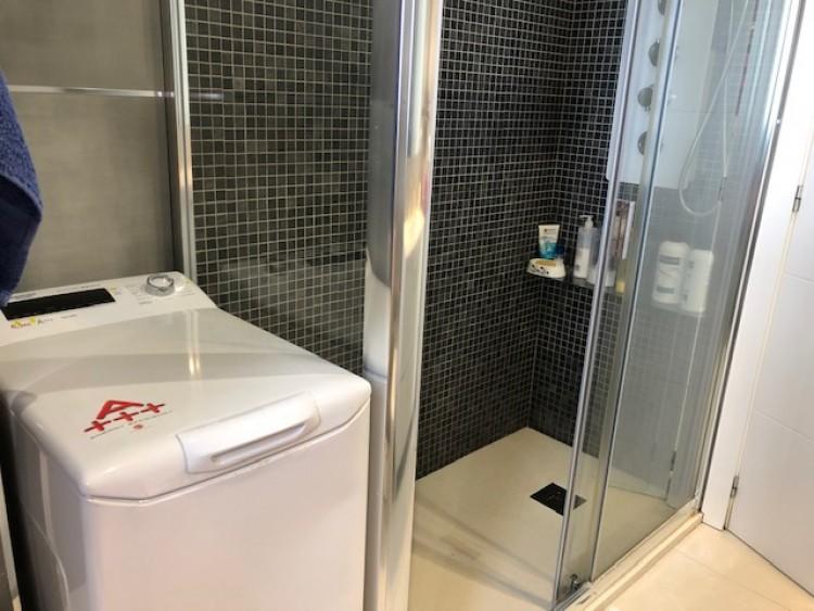 2 Bed  Flat / Apartment for Sale, Playa de Las Americas, Arona, Tenerife - MP-AP0790-2 13