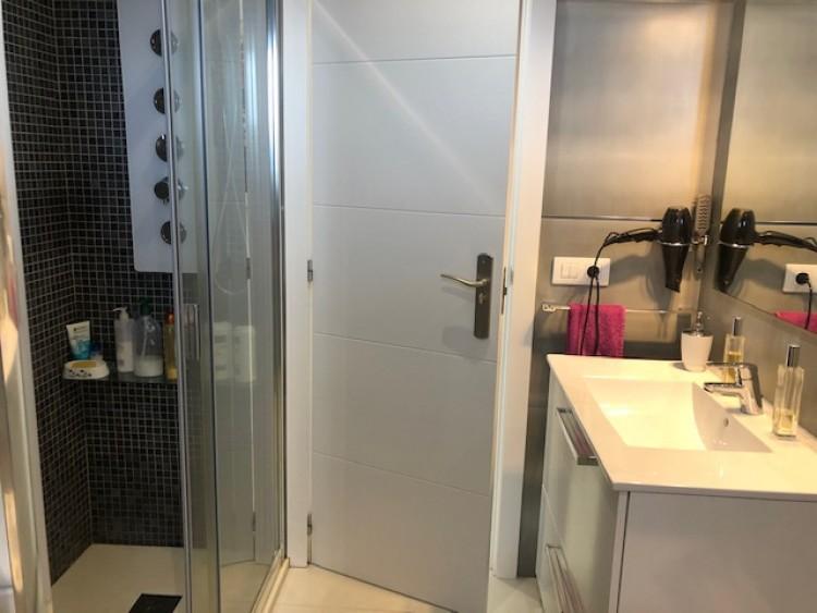 2 Bed  Flat / Apartment for Sale, Playa de Las Americas, Arona, Tenerife - MP-AP0790-2 14