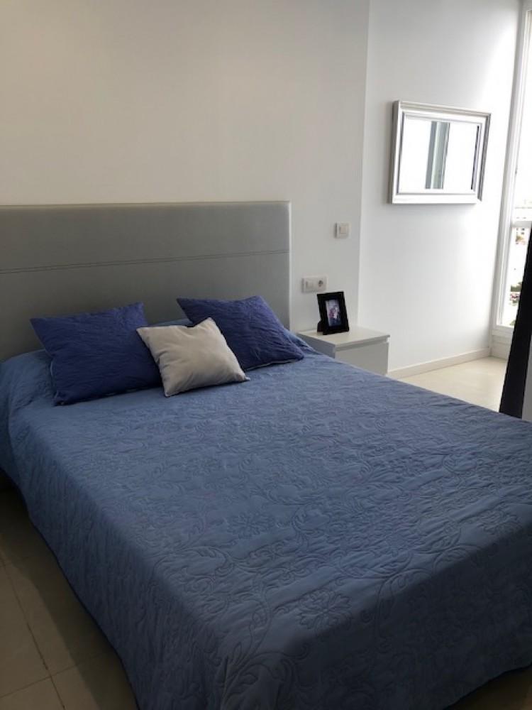 2 Bed  Flat / Apartment for Sale, Playa de Las Americas, Arona, Tenerife - MP-AP0790-2 16