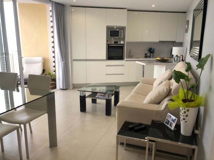 2 Bed  Flat / Apartment for Sale, Playa de Las Americas, Arona, Tenerife - MP-AP0790-2 2
