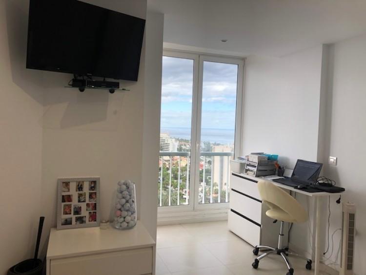 2 Bed  Flat / Apartment for Sale, Playa de Las Americas, Arona, Tenerife - MP-AP0790-2 20