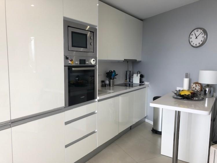 2 Bed  Flat / Apartment for Sale, Playa de Las Americas, Arona, Tenerife - MP-AP0790-2 5
