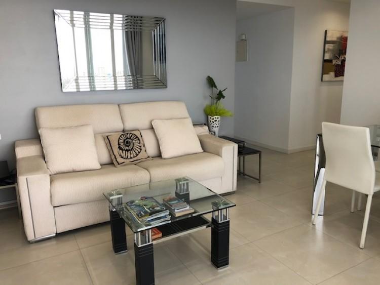 2 Bed  Flat / Apartment for Sale, Playa de Las Americas, Arona, Tenerife - MP-AP0790-2 6