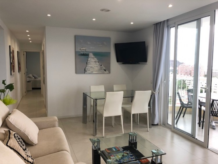 2 Bed  Flat / Apartment for Sale, Playa de Las Americas, Arona, Tenerife - MP-AP0790-2 7