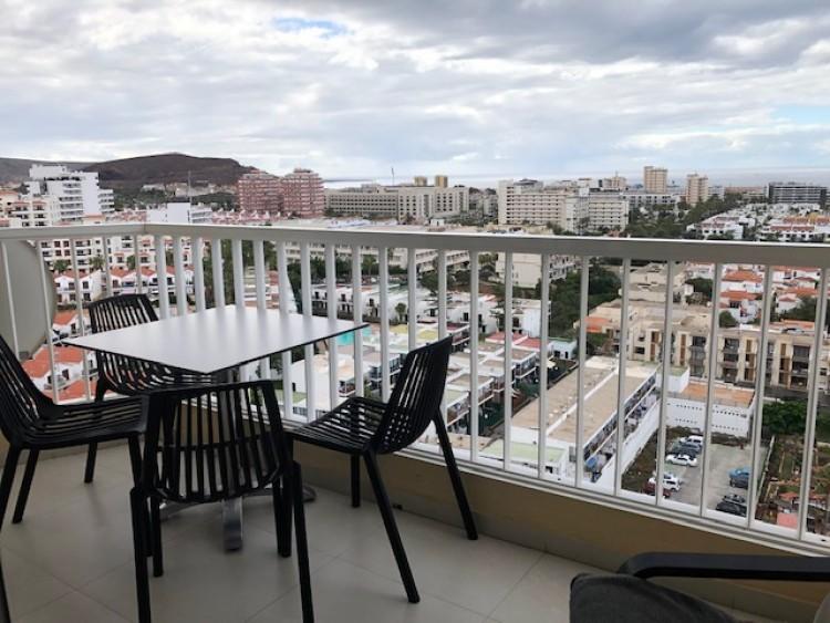 2 Bed  Flat / Apartment for Sale, Playa de Las Americas, Arona, Tenerife - MP-AP0790-2 8