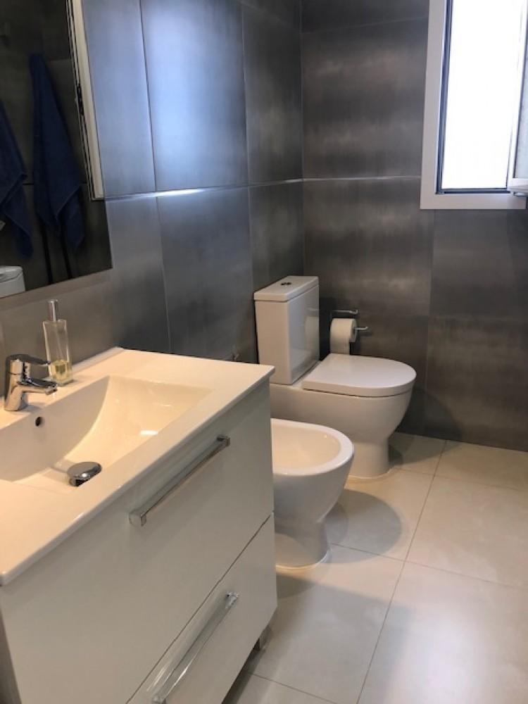 2 Bed  Flat / Apartment for Sale, Playa de Las Americas, Arona, Tenerife - MP-AP0790-2 9
