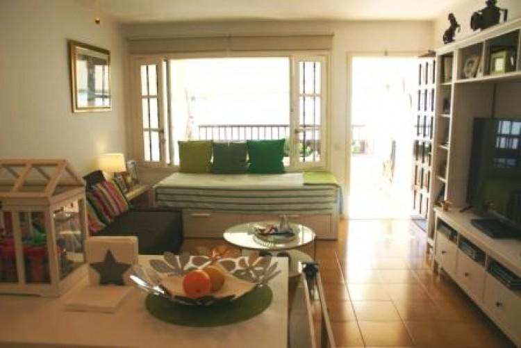 1 Bed  Flat / Apartment for Sale, Costa Teguise, Lanzarote - LA-LA920 4