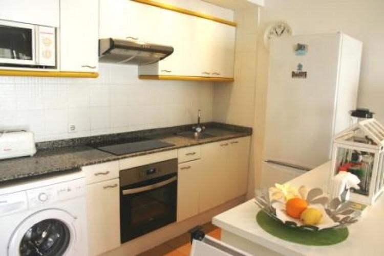 1 Bed  Flat / Apartment for Sale, Costa Teguise, Lanzarote - LA-LA920 5
