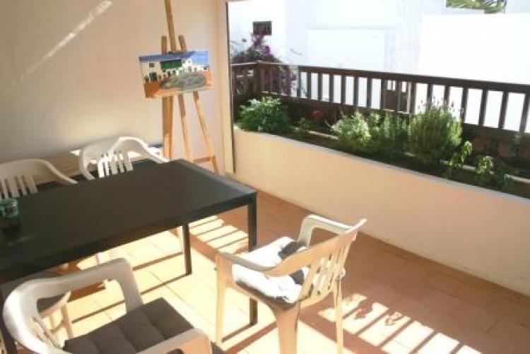 1 Bed  Flat / Apartment for Sale, Costa Teguise, Lanzarote - LA-LA920 6