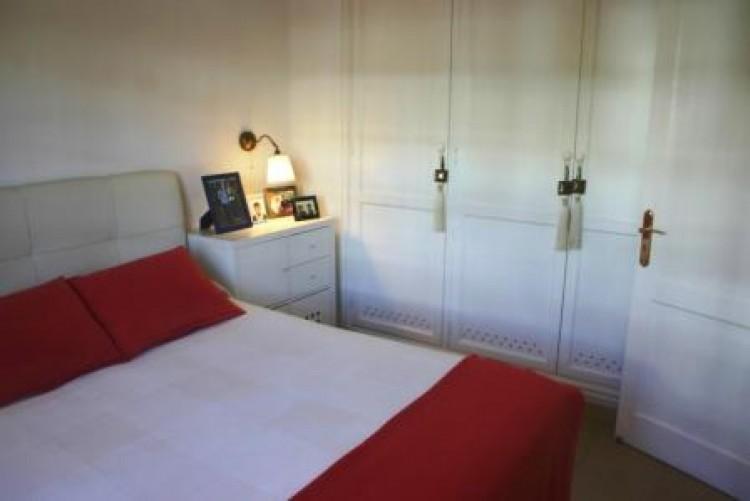 1 Bed  Flat / Apartment for Sale, Costa Teguise, Lanzarote - LA-LA920 7