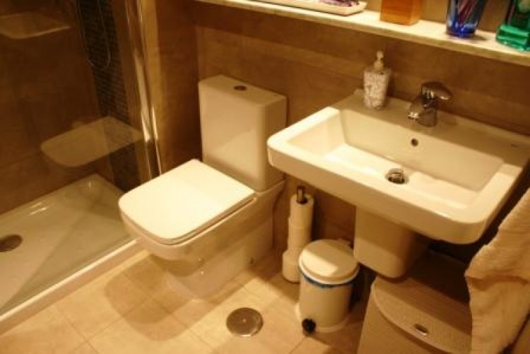 1 Bed  Flat / Apartment for Sale, Costa Teguise, Lanzarote - LA-LA920 8