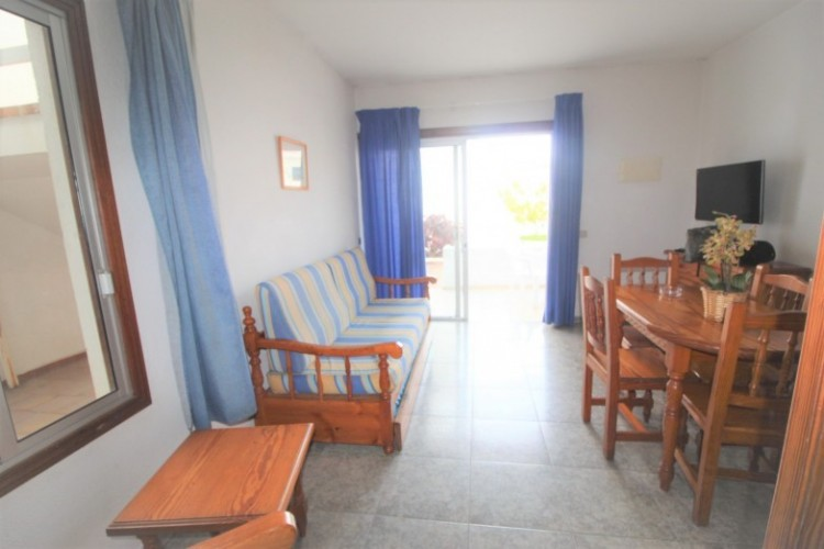 1 Bed  Flat / Apartment for Sale, Arona ,Playa de las Americas, Santa Cruz de Tenerife, Tenerife - SB-SB-250 11