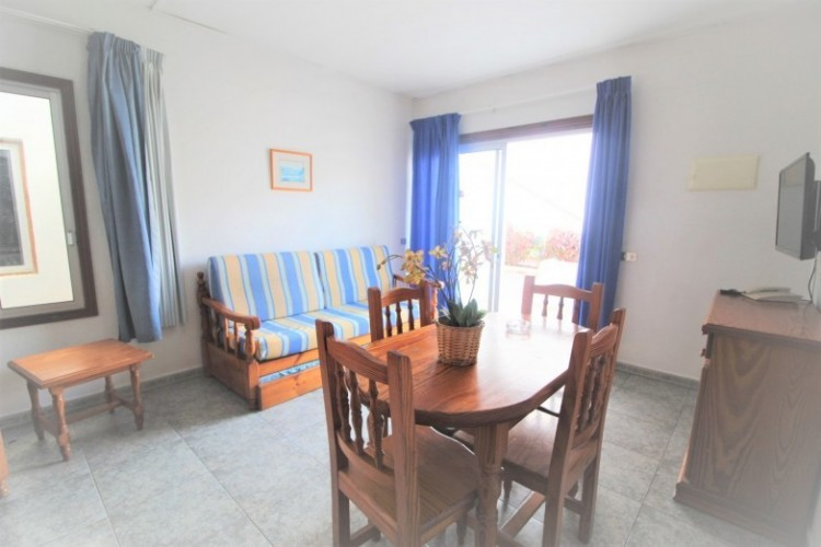 1 Bed  Flat / Apartment for Sale, Arona ,Playa de las Americas, Santa Cruz de Tenerife, Tenerife - SB-SB-250 12