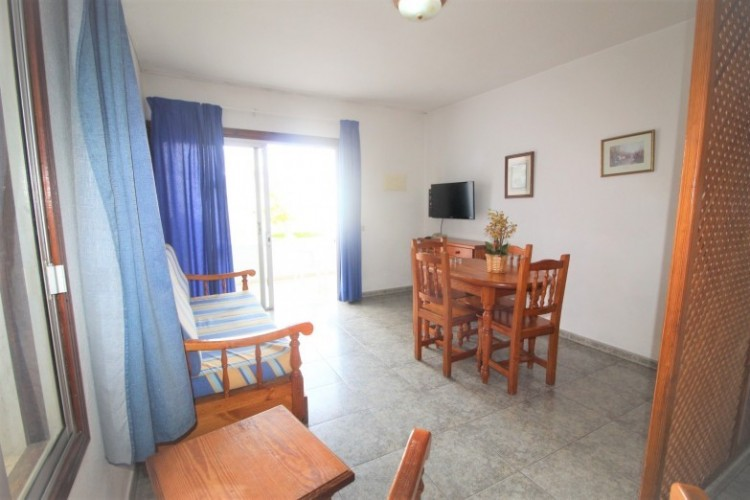 1 Bed  Flat / Apartment for Sale, Arona ,Playa de las Americas, Santa Cruz de Tenerife, Tenerife - SB-SB-250 13