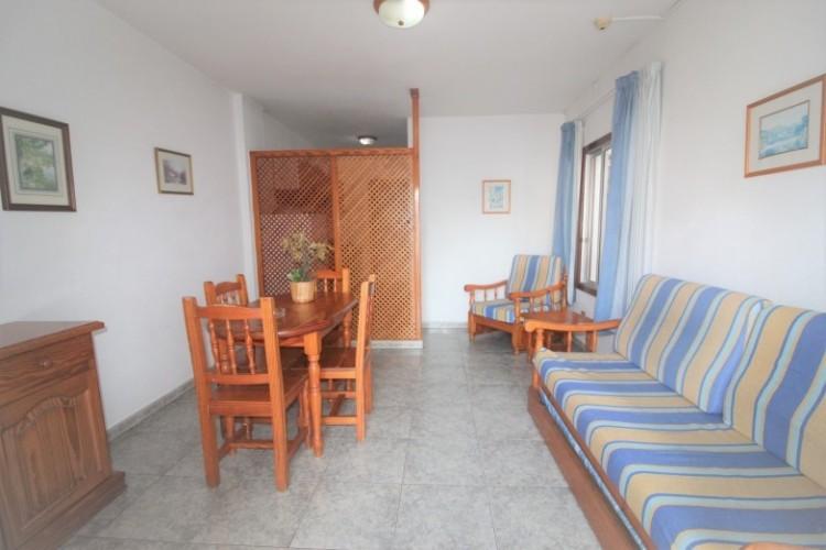 1 Bed  Flat / Apartment for Sale, Arona ,Playa de las Americas, Santa Cruz de Tenerife, Tenerife - SB-SB-250 14