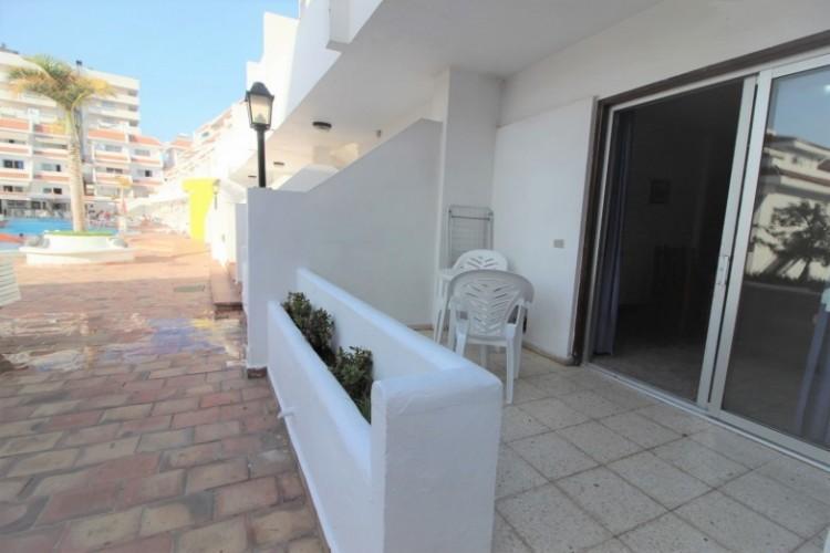 1 Bed  Flat / Apartment for Sale, Arona ,Playa de las Americas, Santa Cruz de Tenerife, Tenerife - SB-SB-250 19