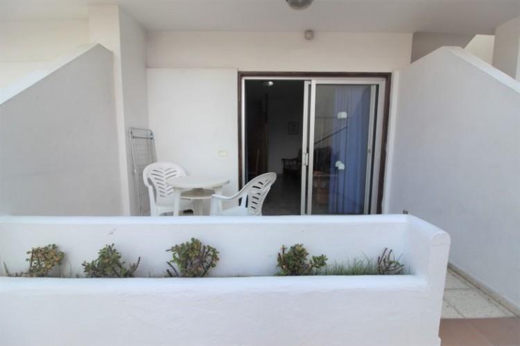 1 Bed  Flat / Apartment for Sale, Arona ,Playa de las Americas, Santa Cruz de Tenerife, Tenerife - SB-SB-250 2