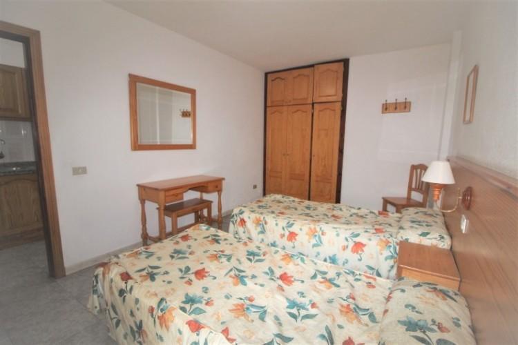 1 Bed  Flat / Apartment for Sale, Arona ,Playa de las Americas, Santa Cruz de Tenerife, Tenerife - SB-SB-250 3