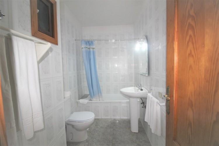 1 Bed  Flat / Apartment for Sale, Arona ,Playa de las Americas, Santa Cruz de Tenerife, Tenerife - SB-SB-250 7