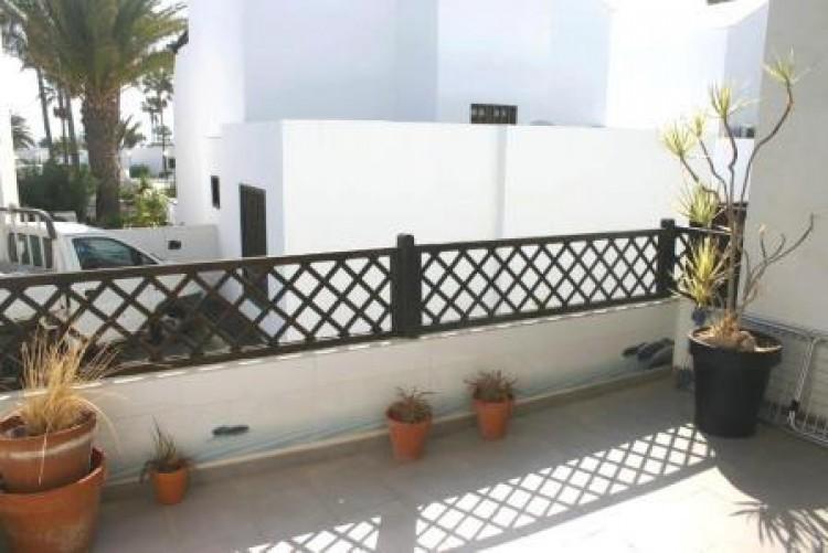 1 Bed  Flat / Apartment for Sale, Costa Teguise, Lanzarote - LA-LA921 7