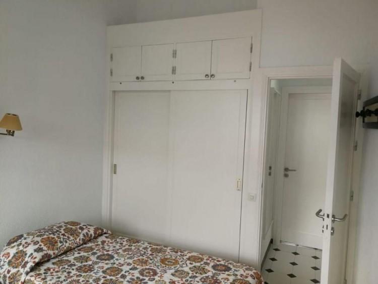 1 Bed  Villa/House to Rent, Las Palmas, Maspalomas, Gran Canaria - DI-16555 10