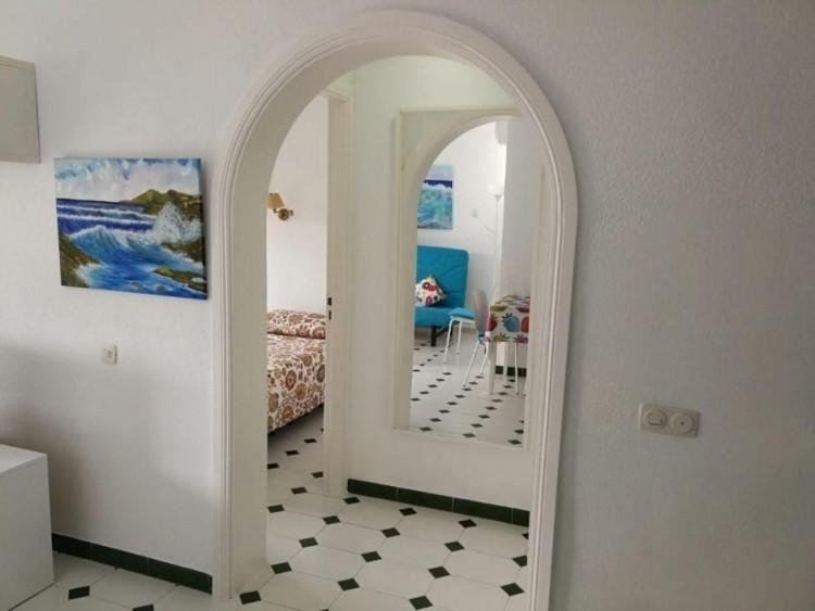 1 Bed  Villa/House to Rent, Las Palmas, Maspalomas, Gran Canaria - DI-16555 12