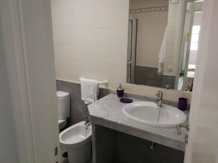 1 Bed  Villa/House to Rent, Las Palmas, Maspalomas, Gran Canaria - DI-16555 20