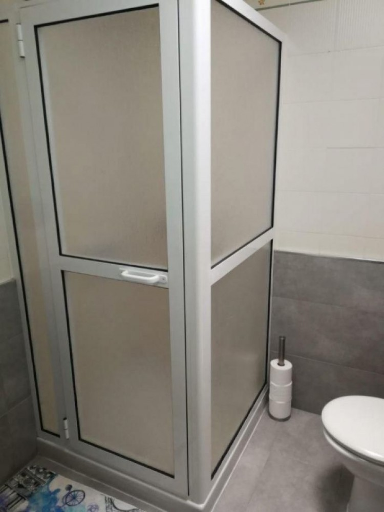1 Bed  Villa/House to Rent, Las Palmas, Maspalomas, Gran Canaria - DI-16555 7