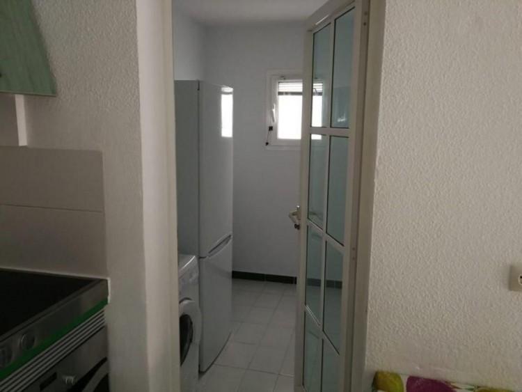 1 Bed  Villa/House to Rent, Las Palmas, Maspalomas, Gran Canaria - DI-16555 9