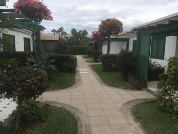 1 Bed  Villa/House to Rent, Las Palmas, Maspalomas, Gran Canaria - DI-16569