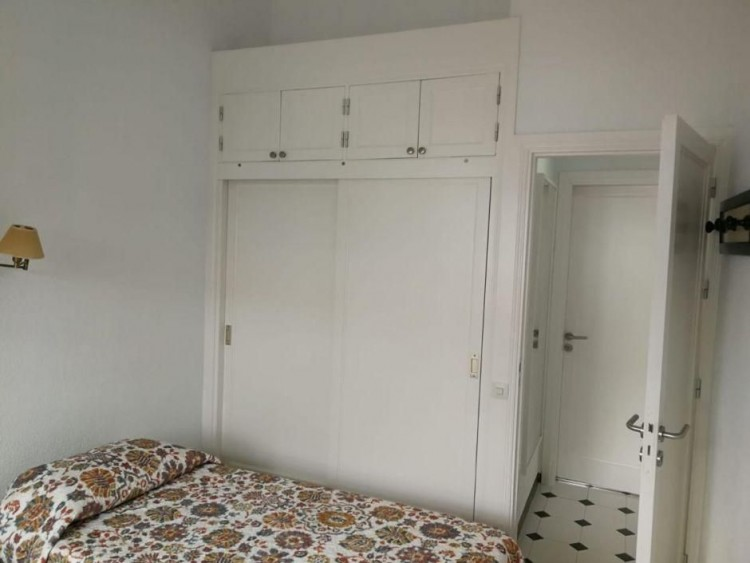 1 Bed  Villa/House to Rent, Las Palmas, Maspalomas, Gran Canaria - DI-16612 10