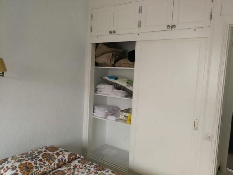 1 Bed  Villa/House to Rent, Las Palmas, Maspalomas, Gran Canaria - DI-16612 14