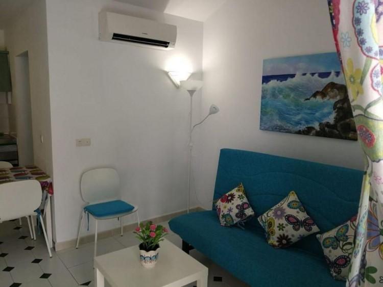 1 Bed  Villa/House to Rent, Las Palmas, Maspalomas, Gran Canaria - DI-16612 5
