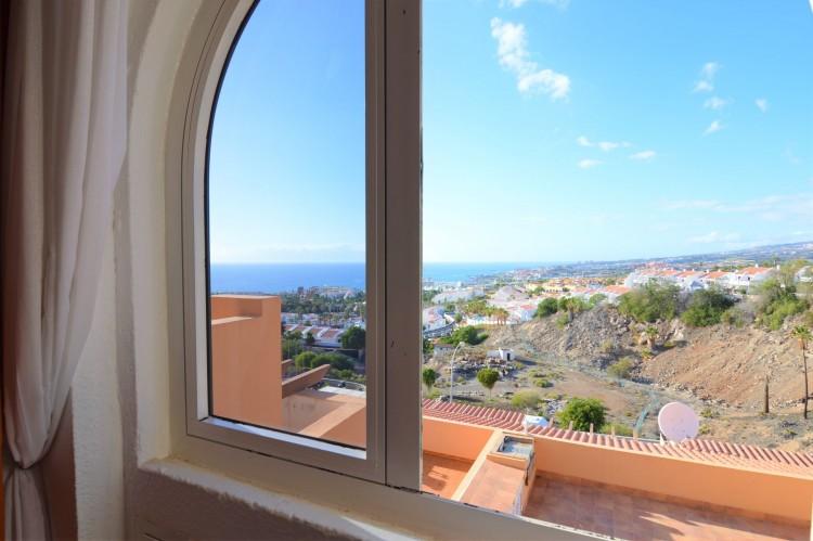 1 Bed  Flat / Apartment for Sale, Costa Adeje, Santa Cruz de Tenerife, Tenerife - DH-VPTPLOV1HSANE_10-19 10