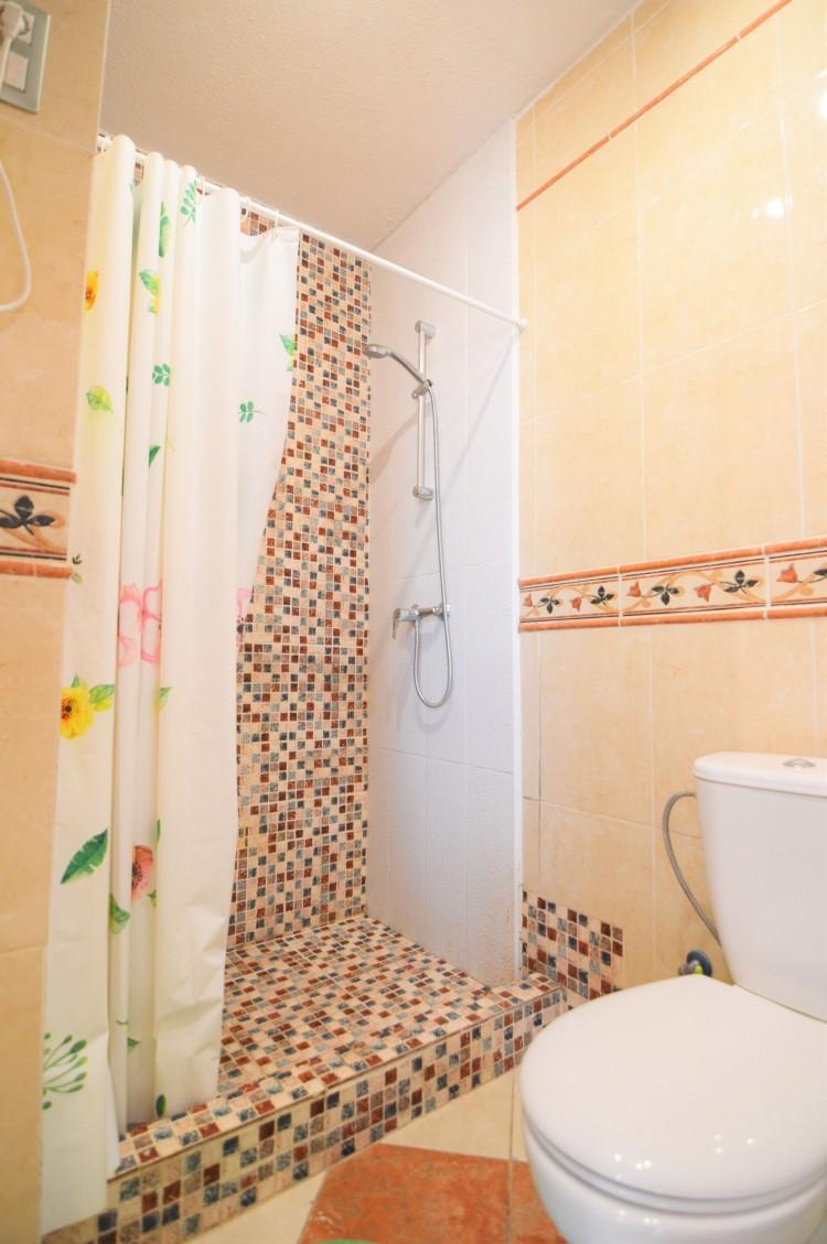 1 Bed  Flat / Apartment for Sale, Costa Adeje, Santa Cruz de Tenerife, Tenerife - DH-VPTPLOV1HSANE_10-19 11