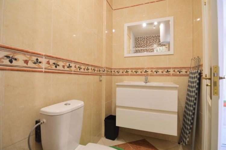 1 Bed  Flat / Apartment for Sale, Costa Adeje, Santa Cruz de Tenerife, Tenerife - DH-VPTPLOV1HSANE_10-19 12