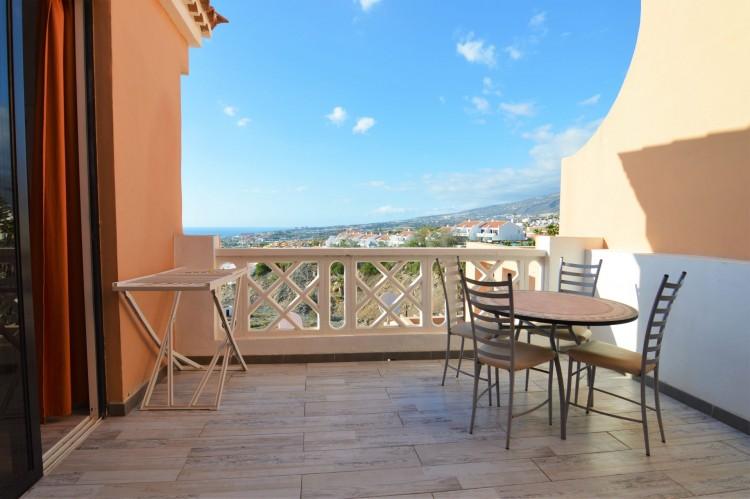 1 Bed  Flat / Apartment for Sale, Costa Adeje, Santa Cruz de Tenerife, Tenerife - DH-VPTPLOV1HSANE_10-19 13