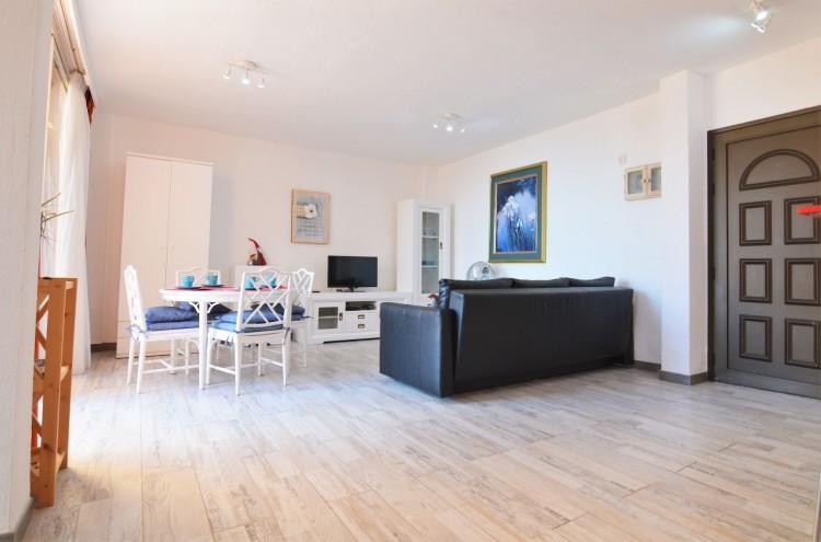 1 Bed  Flat / Apartment for Sale, Costa Adeje, Santa Cruz de Tenerife, Tenerife - DH-VPTPLOV1HSANE_10-19 2