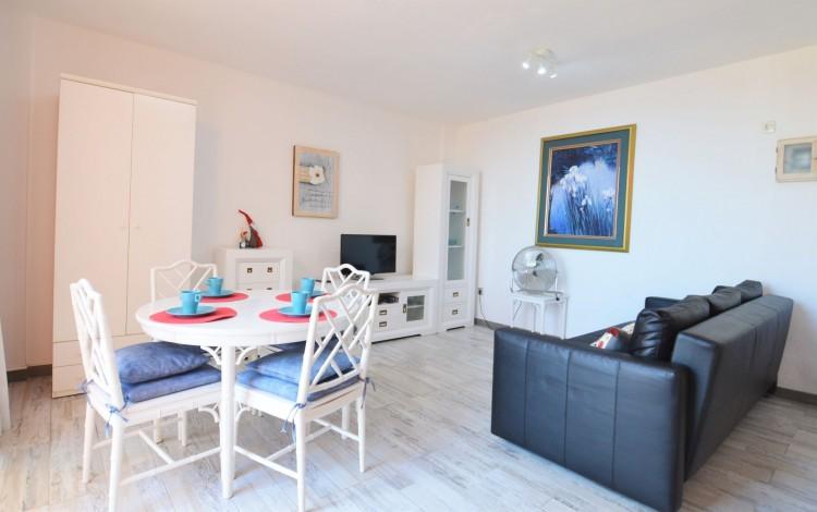 1 Bed  Flat / Apartment for Sale, Costa Adeje, Santa Cruz de Tenerife, Tenerife - DH-VPTPLOV1HSANE_10-19 4