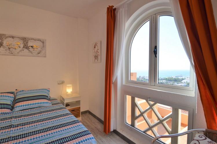 1 Bed  Flat / Apartment for Sale, Costa Adeje, Santa Cruz de Tenerife, Tenerife - DH-VPTPLOV1HSANE_10-19 8