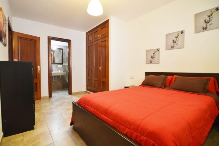 2 Bed  Flat / Apartment for Sale, Puerto del Rosario, Las Palmas, Fuerteventura - DH-XVTPTPISPUE2b-69 10